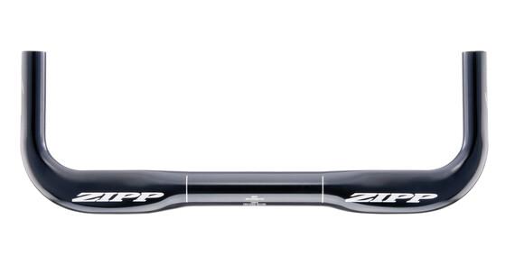 Zipp Vuka Alumina - Manillares triatlón y complentos - 31,8 mm 0 mm Drop negro